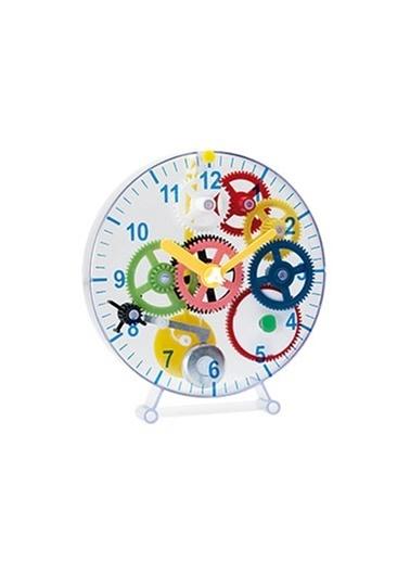 Saat-İmaginarium